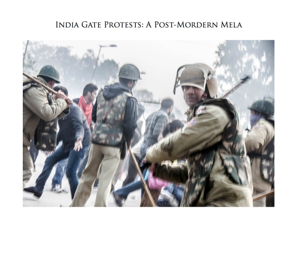 Book pages_India Gate Protests