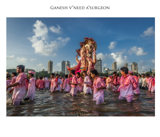Ganesh_Cover Page 1