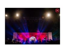 Concerts-02_FB