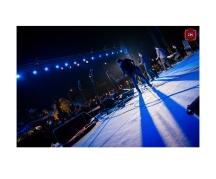 Concerts-03_FB