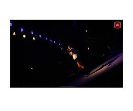 Concerts-04_FB