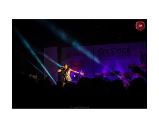Concerts-05_FB