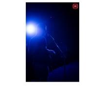 Concerts-06_FB