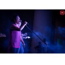 Concerts-07_FB