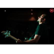 Concerts-09_FB