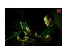Concerts-10_FB
