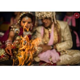 Flatpebble - Weddings - 1