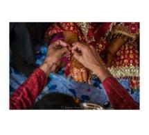 Flatpebble - Weddings - 15