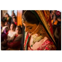 Flatpebble - Weddings - 2