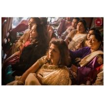Flatpebble - Weddings - 21