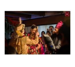 Flatpebble - Weddings - 22