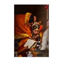 Flatpebble - Weddings - 23