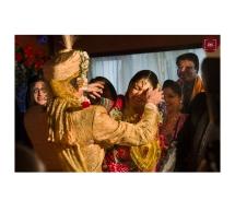 Flatpebble - Weddings - 4