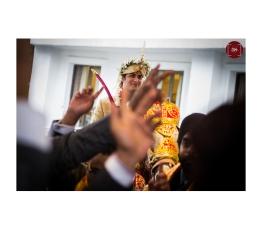 Flatpebble - Weddings - 8