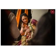 Flatpebble - Weddings - 9