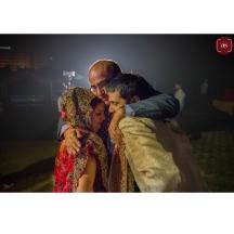 fp_weddings-29