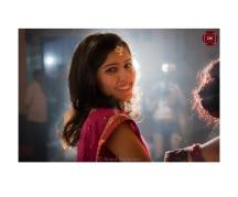 fp_weddings-30