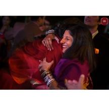 fp_weddings-31