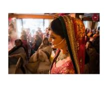 fp_weddings-32