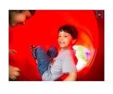 Kids-04_FB