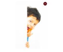 Kids-05_FB