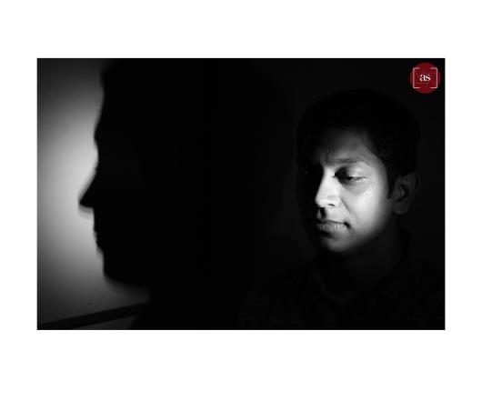 Portraits-1-fb