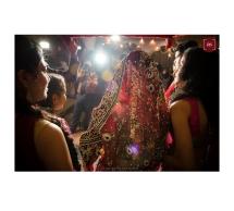 Weddings_Extra-09